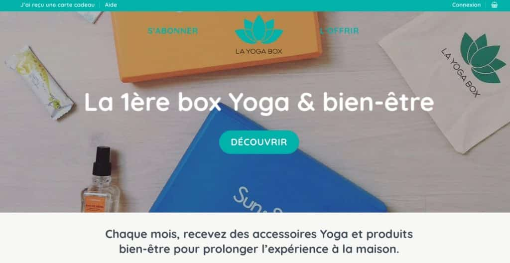 saint valentin_yoga box