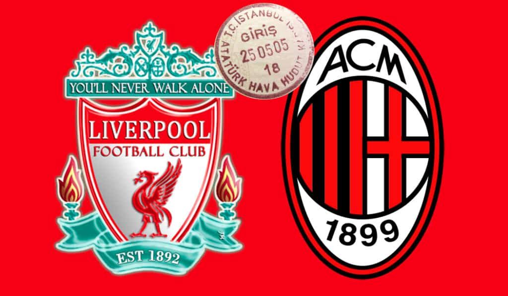 liverpool milan finale 2005